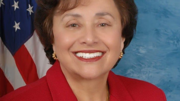 Lowey Presents Federal Interlock Bill