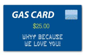 designated-driver-reward-gas-card