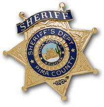 pima-county-sheriffs-dept