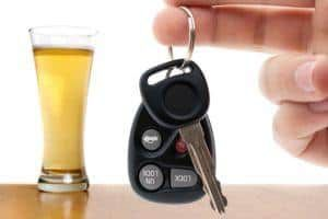designated driver free for Raleigh-Durham