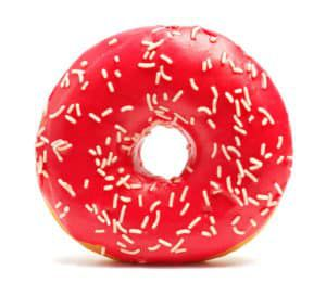 madd donuts save lives